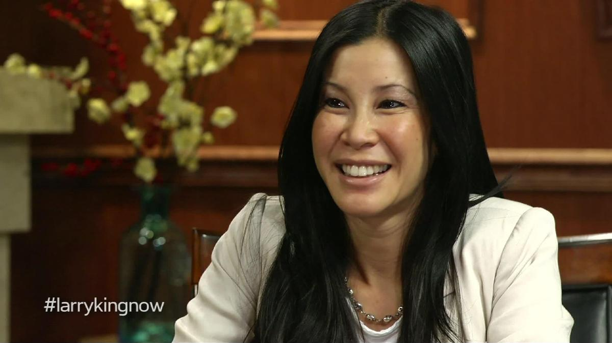 lisa ling documentary sugar babies
