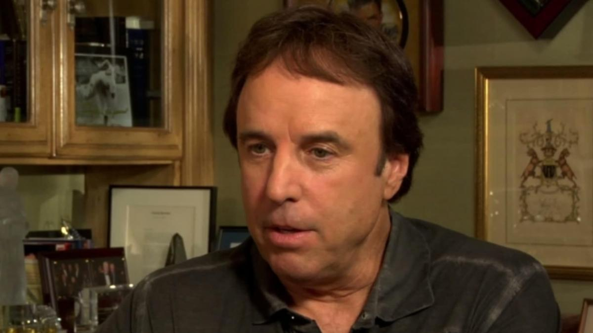 kevin nealon just go with itkevin nealon stand up, kevin nealon twitter, kevin nealon happy gilmore, kevin nealon zohan, kevin nealon 2016, kevin nealon, kevin nealon snl, kevin nealon height, kevin nealon wiki, kevin nealon drink, kevin nealon net worth, kevin nealon skiing, kevin nealon wife, kevin nealon drink recipe, kevin nealon tour, kevin nealon commercial, kevin nealon imdb, kevin nealon just go with it, kevin nealon calgary, kevin nealon subliminal guy
