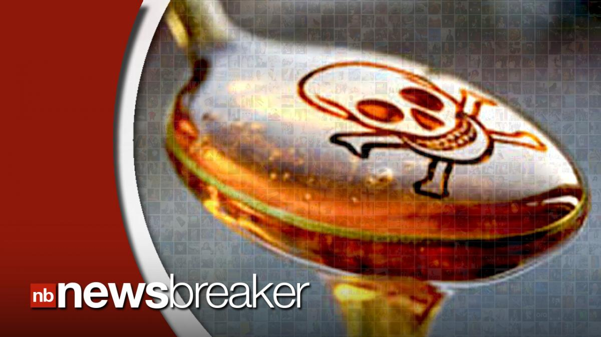New Study Finds High Fructose Corn Syrup More Toxic Than ...
