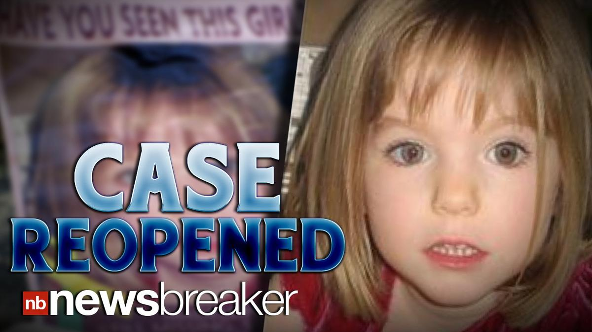 the kidnapping of madeleine mccann essay Europe madeleine mccann's parents will fight claims she 'died', they 'staged' her abduction to cover it up the parents of madeleine mccann are fighting claims from a senior portuguese police figure they staged her abduction.