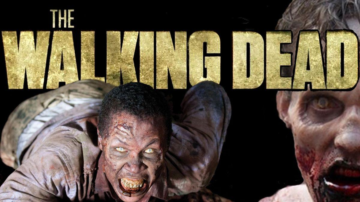 the walking dead season 4 premiere how to get caught up