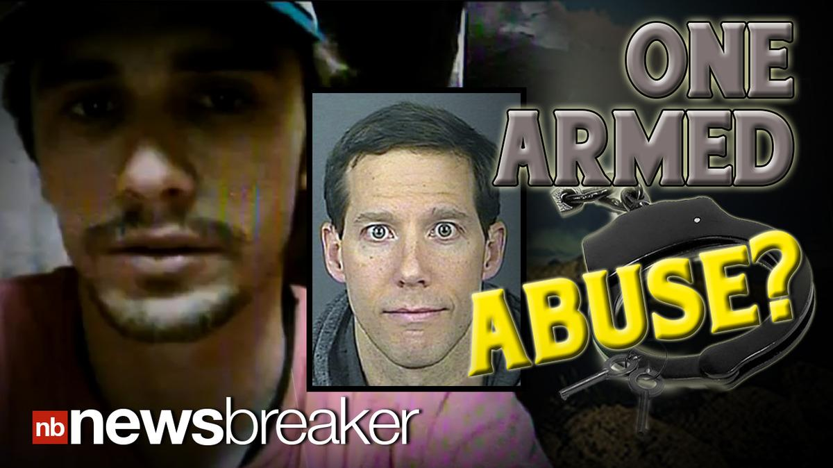 Charges Against Aron Ralston Dropped: ONE ARMED ABUSE?: Inspiration Behind James Franco's '127