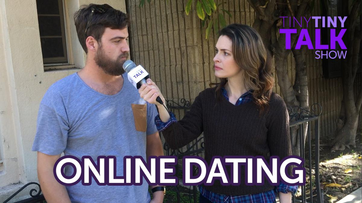 horror stories of internet dating Dating horror stories not all a compilation of awkward, horrible, cringe-worthy date stories that people have stored in the recesses of their minds.