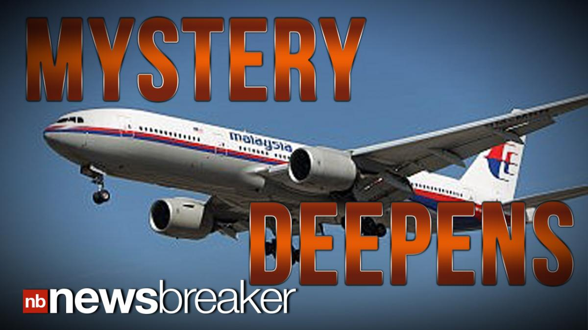the events surrounding the disappearance of malaysian flight 370 Mh370 vanished in march 2014 with 239 people – mostly chinese nationals – on board, during a routine flight from kuala lumpur in malaysia to beijing its disappearance prompted one of the biggest search missions in history, yet a four-year multimillion dollar joint operation by australian, malaysian and chinese investigators failed to find any sign of the plane.