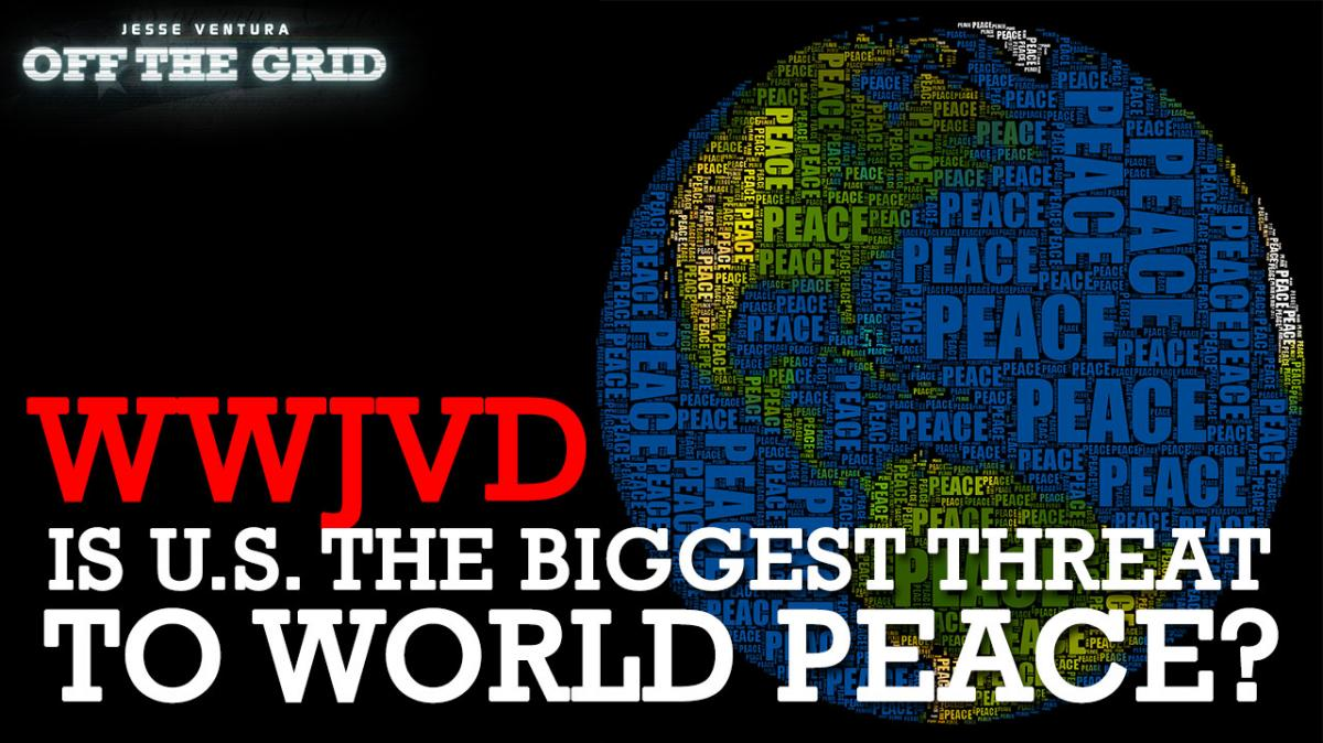 4327276-2111-WORLD%20PEACE-0.jpg