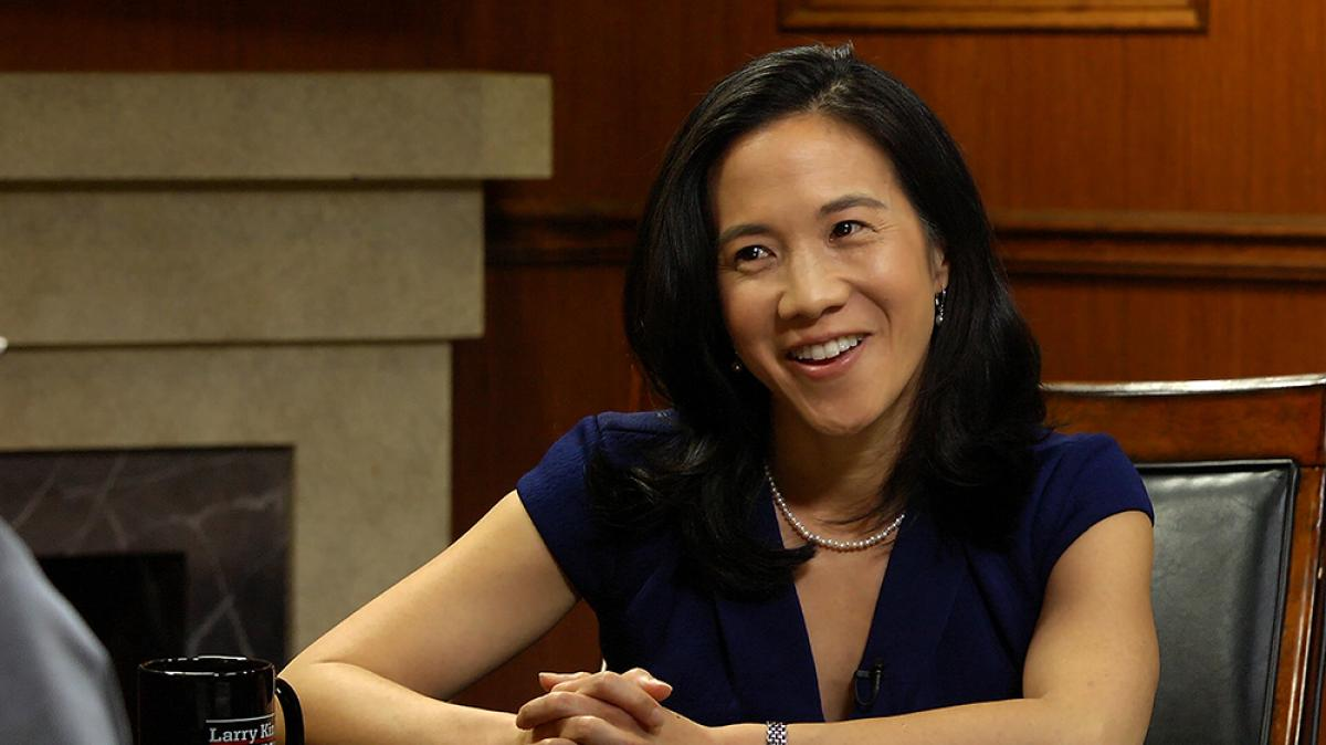 Macarthur Genius Angela Duckworth >> Angela Duckworth On Grit And The Trouble With Genius