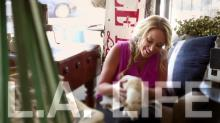 Real Girls Kitchen with Haylie Duff (Sneak Peek)