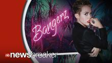 Miley Cyrus Delays Bangerz Tour Due to Hospitalization