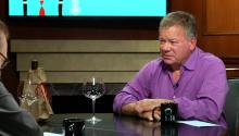 What William Shatner Really Thinks About Trekkies