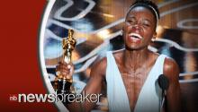 Lupita N'yongo Named People Magazine's Most Beautiful