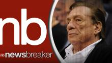 NBA Giants Respond to Clippers Owner Donald Sterling's Racist Remarks