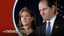Eliot Spitzer Reaches Expensive Post-Nup Settlement with Ex