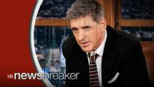 Craig Ferguson Announces Departure from