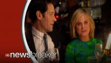 GOING VIRAL: Amy Poehler and Paul Rudd's Trailer For the Best Romantic Comedy Ever