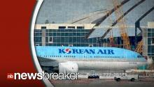 Korean Airlines Executive Resigns After Forcing a Plane Back to the Gate Over Macadamia Nuts