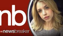 Toxicology Report Indicates Heroin Found in Peaches Geldof's System at Time of Death