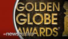 'Birdman' Leads Movie Golden Globe Nominations; HBO Network Rules Television Nods