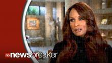 Supermodel Beverly Johnson Claims Bill Cosby Drugged Her During Audition at His House