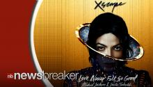 Posthumous Michael Jackson Single Revealed During Award Show