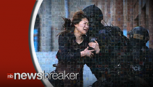 Sydney Hostage Situation Ends with Police Storming Chocolate Store; Suspect Dead
