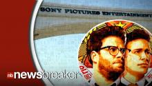Sony Cancels Christmas Day Release of 'The Interview'
