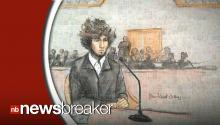 Boston Bombing Suspect Appears in Dramatic Court Session for First Time in Over a Year