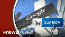 Reports Suggest Google is Planning on Launching a 'Buy' Button for Search Results