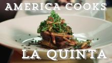 La Quinta: Coachella Bounty With Jimmy Schmidt