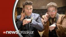 The Interview Earns Record 15 Million in Online Sales