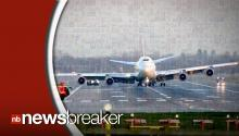 Las Vegas-Bound Flight Forced to Make Turnaround Emergency Landing at London's Gatwick Airport