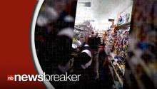 Video of Boy Wreaking Havoc in a Dollar Store Goes Viral