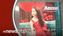 Target Receives Backlash for Allegedly 'White-Washing' Annie Ad Campaign