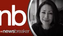 Ann Curry Rescued From a Mountain By Boy Scouts