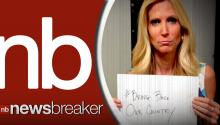Ann Coulter's Mocking #BringBackOurGirls Tweet Hijacked by Other Users