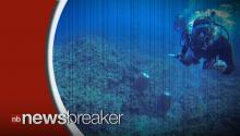 Man Caught on Tape Attacking Fellow Scuba Diver