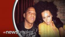 Reasons Behind Jay Z and Solange's Elevator Fight Takes Over Social Media