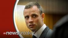 Oscar Pistorius Undergoes Psychiatric Testing for Anxiety Disorder Delaying Trial