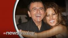 Legendary Radio Host Casey Kasem Found Hours After Daughter Filed Missing Person Report