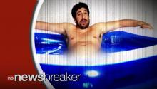 GOING VIRAL: Jason Biggs Stars in Anti-Sea World Campaign
