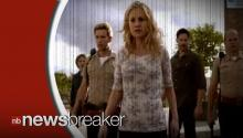 VIRAL VIDEO OF THE DAY: First Trailer for True Blood's Final Season