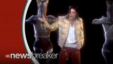 Michael Jackson's Hologram Appearance at Billboard Music Awards Received Mixed Reviews