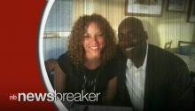 'The Shield' Actor Michael Jace Admits to Shooting and Killing His Wife