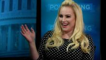 Meghan McCain Blasts Karl Rove & Issues Warning to