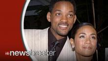 Will and Jada Smith Investigated by Child Protective Services
