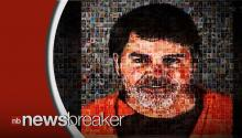 Fox News Anchor Gregg Jarrett Airport Arrest Allegedly Due to Alcohol & Pills