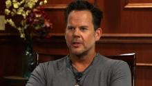 Gary Allan Plans More Tattoos