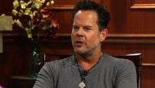 Gary Allan On Taylor Swift And The State of Country Music
