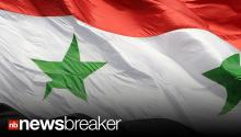SYRIA SURRENDERS?: Country Agrees to Sign Ban & Give Up Chemical Weapons