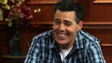Adam Carolla on working with Seth MacFarlane