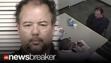 Interrogation Tapes Show Cleveland Kidnapper Ariel Castro's Close Calls to Capture